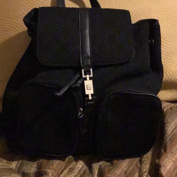 Gucci Handbags - Gucci bag vintage monogram 9d3b36f87ff46